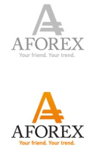 Только положительные характеристики Aforex
