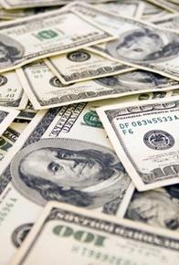 Крупные банки опасны для экономики США