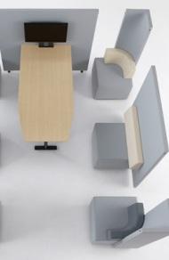 Бизнес идея. Мебель-трансформер