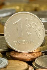 ЦБ снижает ключевую процентную ставку