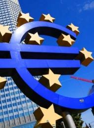Евросоюз продолжит финансировать Грецию