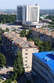 В России выбрали банки, которые выиграли конкурс на хранение денег жилищного фонда