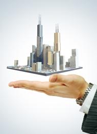 2014 год стал успешным для рынка страхования недвижимости