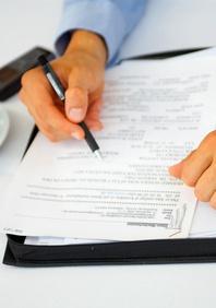 Агентство по страхованию вкладчиков возместило потери кредиторам