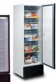 Бизнес идея. Холодильное оборудование