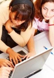 Заработок в интернете для подростков