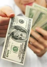 Доллар США снова укрепил свои позиции