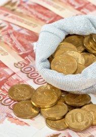 ЦБ России будет использовать дискретные аукционы на валютном рынке