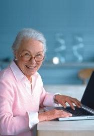 Зачем фриланс пенсионерам