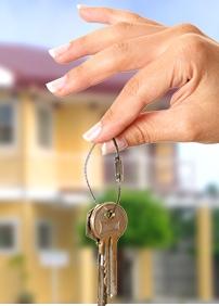 Суд РФ выселяет заемщиков с просроченной ипотекой