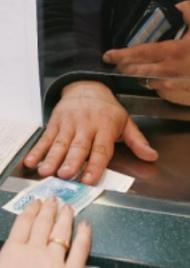 Центробанк продолжает наводить порядок в банковском секторе