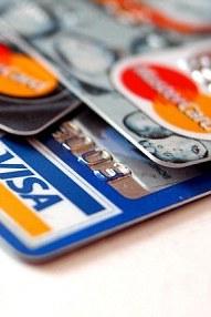 Visa будет проводить трафик через американские сервера