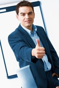 Как получить бизнес в аренду
