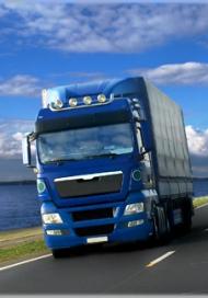 Особенности перевозок и таможенного оформления грузов из Греции