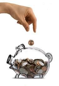 Россияне против упразднения обязательной накопительной пенсии