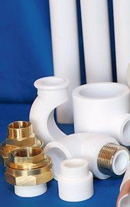 Стоит ли открывать свой бизнес по производству пластиковых труб?