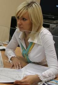 В России вырос показатель банковских вкладов