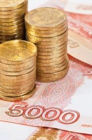Донецкая и Луганская республики перешли на рубли