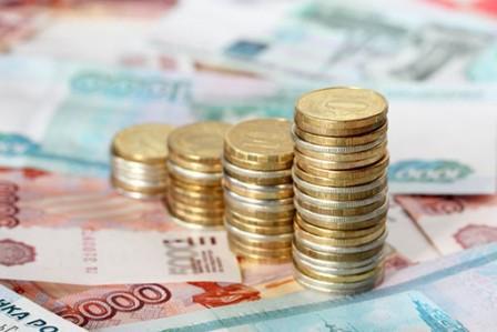 Центральный Банк возобновит покупку долларов и евро на валютном рынке