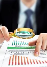 Внедрение налога на финансовый результат в нефтяной сфере