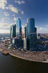 В Москве снова растут цены на аренду недвижимости