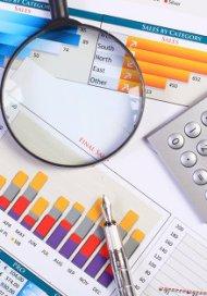 Показатель индекса PMI в РФ снова растет