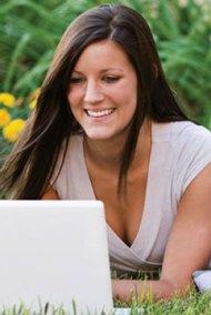 7 способов повысить конверсию сайта