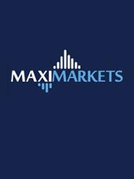 Отзывы о MaxiMarkets для правильного выбора