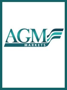 AGM Markets – работа на благо клиента