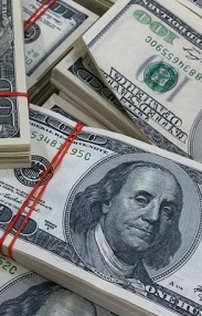 Дестабилизация курса доллара подходит к концу