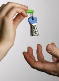 Что выбрать - аренду или ипотеку?