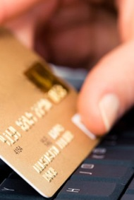 Плюсы оформления банковских карт