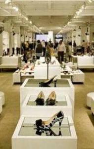 Как зарабатывать на интернет-магазине обуви