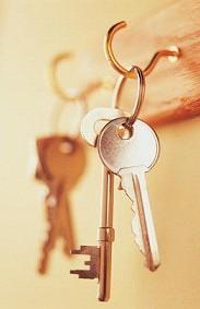 Владельцы маленьких участков не будут платить земельный налог