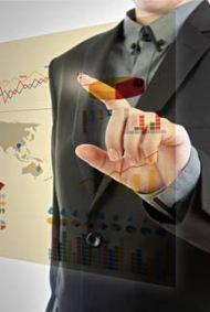 Особенности стратегического управления