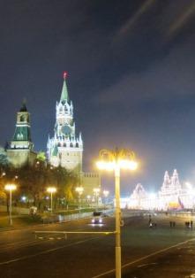 Адаптация россиян к кризису