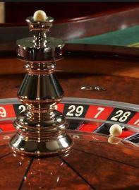 Что такое партнерки онлайн-казино?