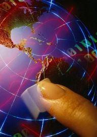 Будущее за цифровыми технологиями