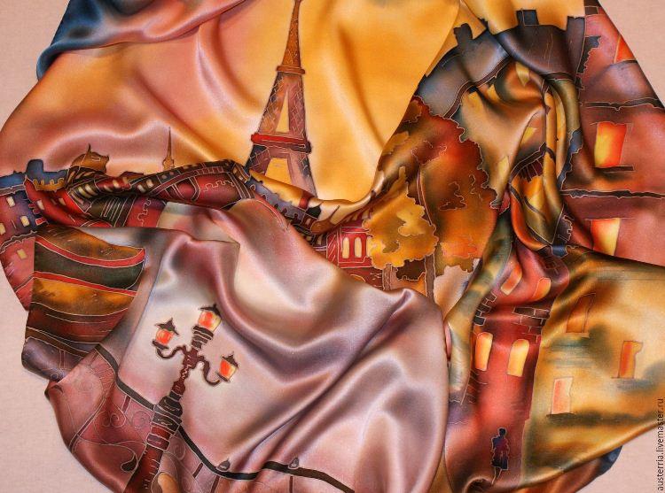 holodnyj-batik-rukodelie3 (1)