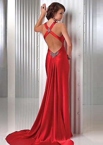 Вечерние платья на прокат москва недорого