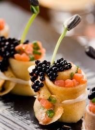 Как заработать на кулинарном бизнесе?